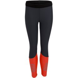Swix Radiant Tights Jr