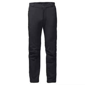 Activate Thermic Pants Men