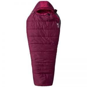 Bozeman Torch Women's Sleeping (Regular)