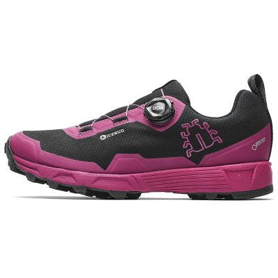 Rover Women's Rb9x Gtx