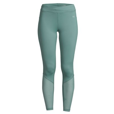 Women's Synergy 7/8 Tights