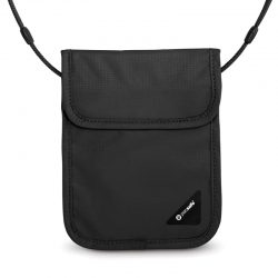 Coversafe X75 Neck Pouch