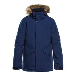 Junior Eward Parka
