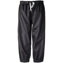 Midjeman Kids Pants 4