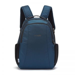 Metrosafe Ls350 Anti-Theft Recycled Backpack