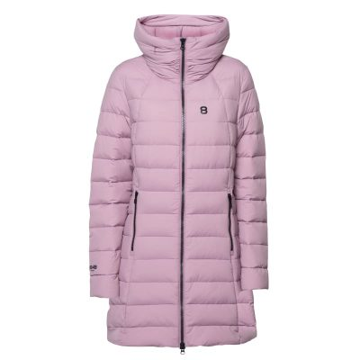 Women's Arabella Coat