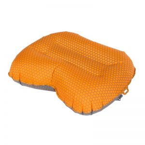 Airpillow Ul M