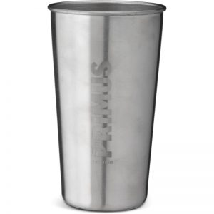 CampFire Pint - Stainless Steel