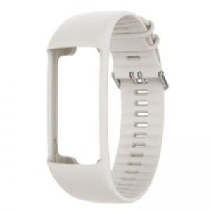 Changeable A370 Wristband