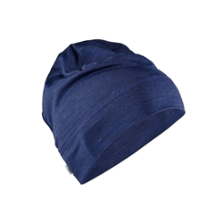 Craft Melange Jersey High Hat