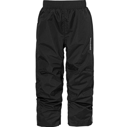 Didriksons Nobi Kid's Pants 4