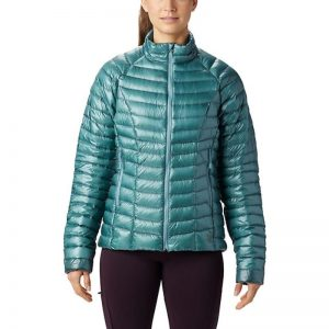 Ghost Whisperer/2 Jacket Women's