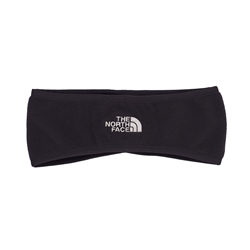 The North Face Ear Gear Recycled Head Band