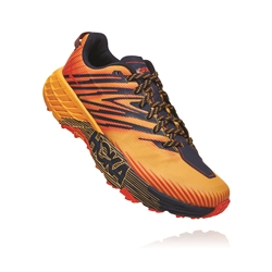 Hoka One One M Speedgoat 4