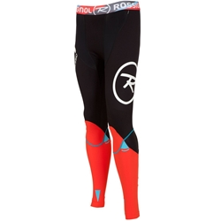 Rossignol Infini Compression Race Tights - Men