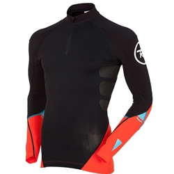 Rossignol Infini Compression Race Top - Men