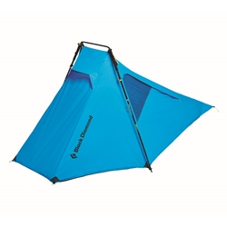 Black Diamond Distance Tent W Z Poles