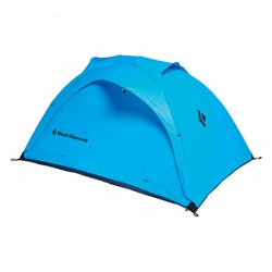 Black Diamond Hilight 3P Tent
