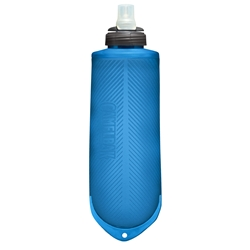 Camelbak 21Oz Quick Stow Flask