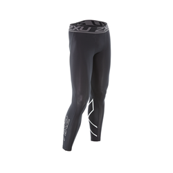 2XU Accelerate Compression Tights M
