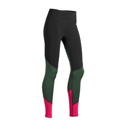2Xu Fitness Mid-Rise Compression Tights Women
