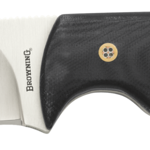 Browning Kniv Bush Craft Ultra