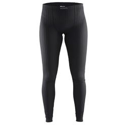 Craft Active Extreme 2.0 Pants W