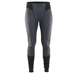 Craft Active Extreme 2.0 Pants WS W