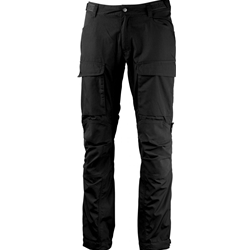 Lundhags Authentic II Ms Pant Long