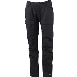 Lundhags Authentic II WS Pant