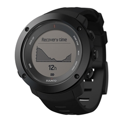Suunto Ambit3 Vertical HR
