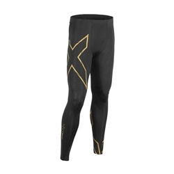 2Xu Mcs Run Compression Tights Men