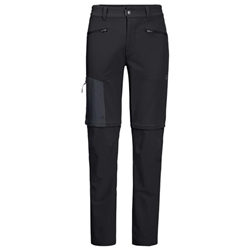 Jack Wolfskin Activate Zip Away Pants M