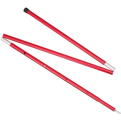 MSR Adjustable Pole 208-259 cm
