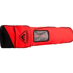 Rossignol Nordic Rifle Bag Hot Red