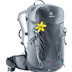 Deuter Trail 24 SL