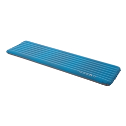 Exped Airmat UL M