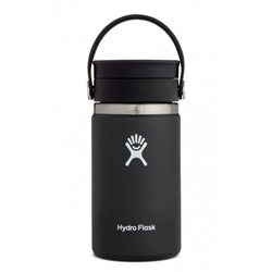 Hydro Flask Coffee Flex Sip 12Oz (354Ml)