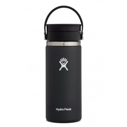 Hydro Flask Coffee Flex Sip 16Oz (473Ml)
