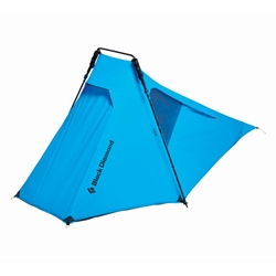 Black Diamond Distance Tent W Adapter