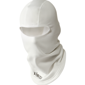 Härkila Polar Fleece Balaclava